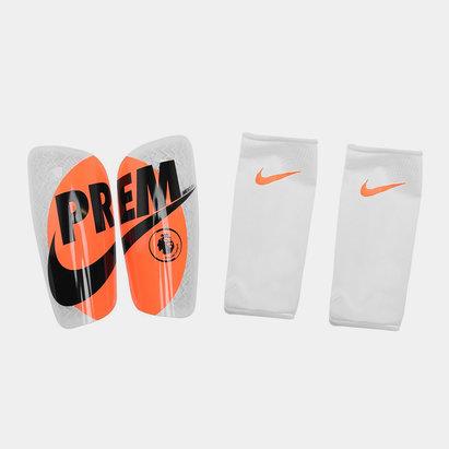 Nike Espinilleras PL Mercurial