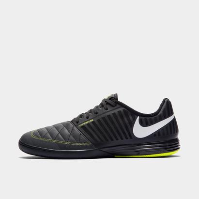 Nike Lunar Gato Indoor Football Boots Mens