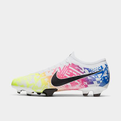 Nike Mercurial Vapor Pro Football Boots