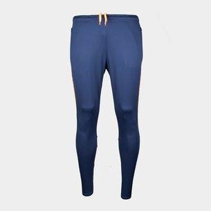 Nike Dry Squad Fútbol - Pantalones de Entrenamiento
