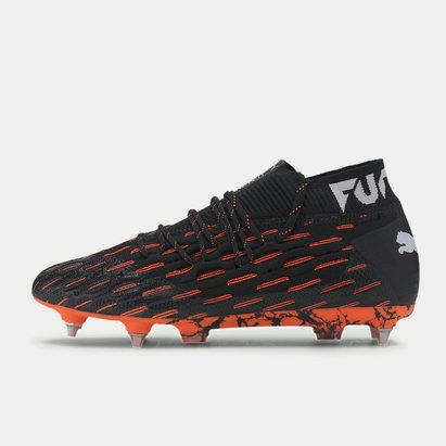 Puma Future 6.1 SG Football Boots