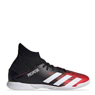 adidas Predator 20.3 Junior FG Football Boots