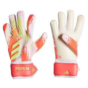 adidas Predator 20 League Goalkeeper Gloves Mens