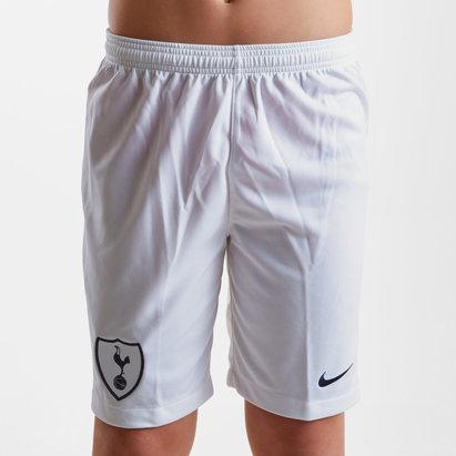 Nike Tottenham Hotspur 17/18 Niños Away - Shorts de Fútbol