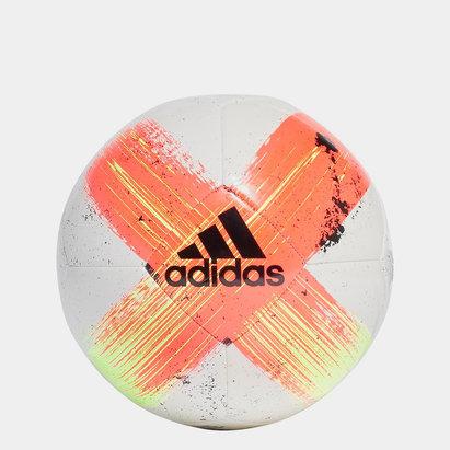 adidas Balon Capi Club 04