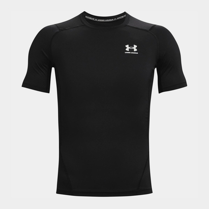 Under Armour Armour High Gear Armour T Shirt