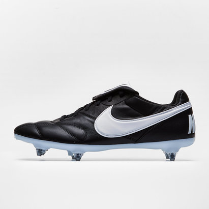 Nike The Premier II SG - Botas de Fútbol