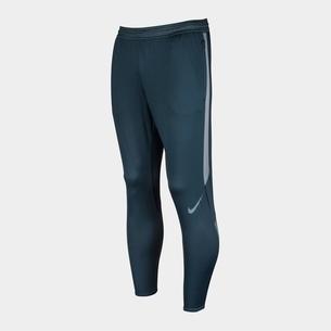 Nike Dry Fit Strike Fútbol - Pantalones de Entrenamiento