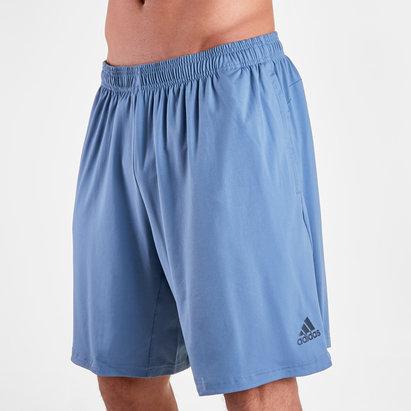 adidas 4KRFT ClimaLite Prime - Shorts de Entrenamiento