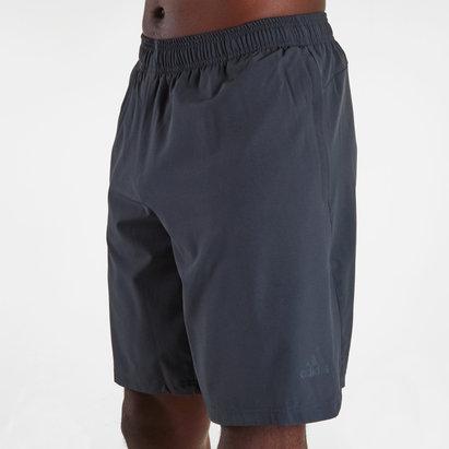 adidas 4KRFT Climalite Elevation - Shorts de Entrenamiento