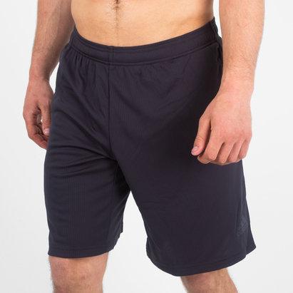 adidas 4KRFT Climachill - Shorts de Entrenamiento