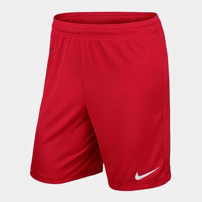 Nike Dry Football Short Mens