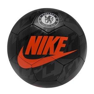 Nike CFC Prestige F B 99