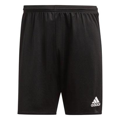 adidas Shorts Parma
