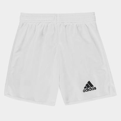 adidas Parma Shorts Junior Boys