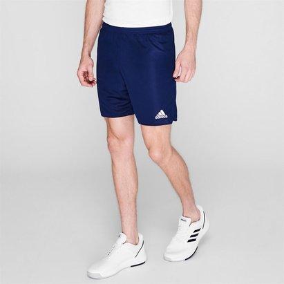 adidas Parma Shorts Mens