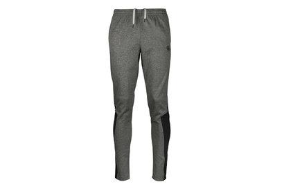 Canterbury Vapodri Tapered Hybrid - Pantalones de Entrenamiento