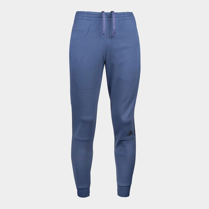 adidas ZNE Tapered Striker - Pantalones