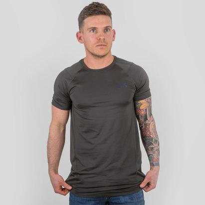 Under Armour Raid 2.0 M/C - Camiseta de Entrenamiento