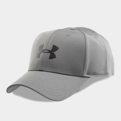 Under Armour Storm Headline Stretch Fit - Gorra