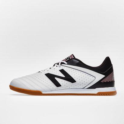 New Balance Audazo 2.0 Strike Indoor - Zapatillas de Fútbol 4af2eadb9447f