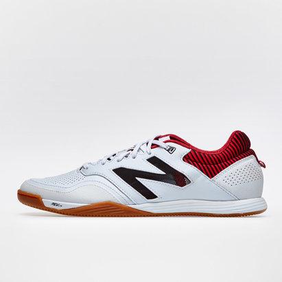 231f8427a6016 New Balance Audazo 2.0 Futsal Pro Indoor - Zapatillas de Fútbol
