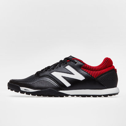 0bc210b688575 New Balance Audazo 2.0 Pro Turf - Zapatillas de Fútbol