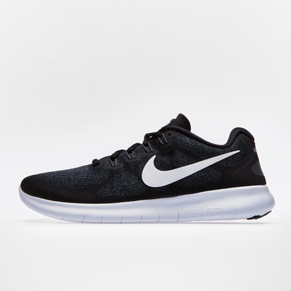 Nike Free RN 2017 Hombre - Zapatillas de Correr 25b5dcd474727