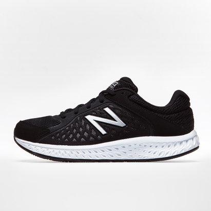 New Balance 420 V4 Hombres - Zapatillas de Correr