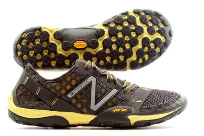 New Balance 1260 Niño