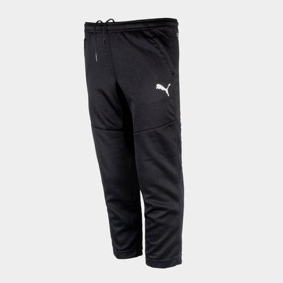 Puma FtblNXT Jóvenes Fútbol - Pantalones de Entrenamiento