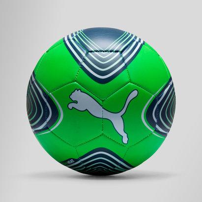 Puma Future Heat - Balón de Fútbol Entrenamiento