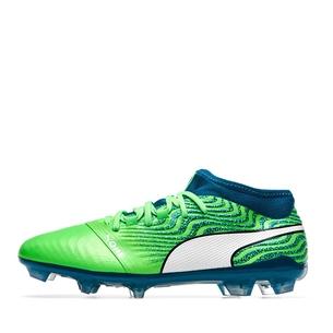 Puma One 18.2 FG - Botas de Fútbol