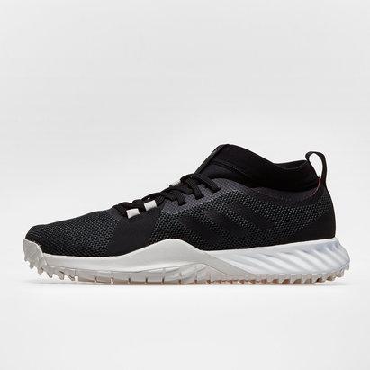 adidas CrazyTrain Pro 3.0 - Zapatillas de Entrenamiento