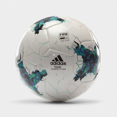 adidas FIFA Team Competition - Balón de Fútbol