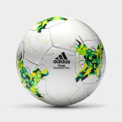 adidas FIFA Team Entrenamiento Pro