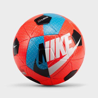 Nike A Lock Street Football