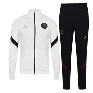Nike Strike Tracksuit Juniors