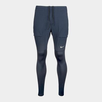 Nike Essential - Pantalones de Correr