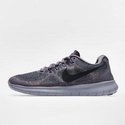 huge selection of b9785 4d401 Nike Free RN 2017 Mujer - Zapatillas de Correr