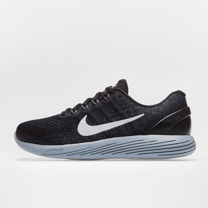 14c33b905b Nike Lunarglide 9 Hombres - Zapatillas de Correr