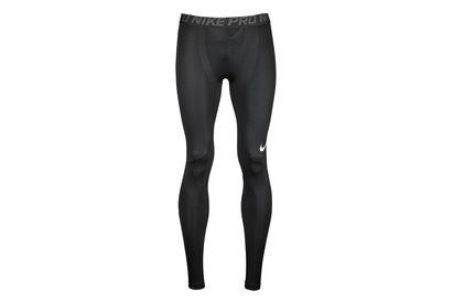 Nike Pro Mallas de Entrenamiento