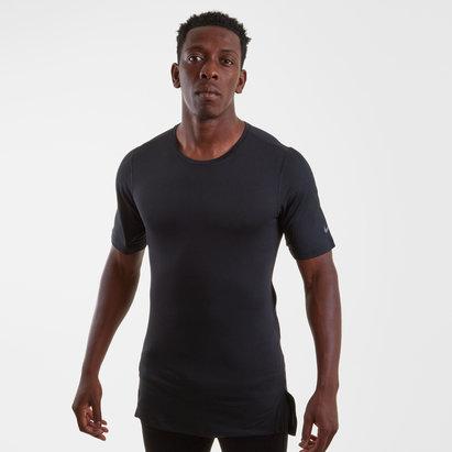 Nike Dry M/C - Top de Entrenamiento