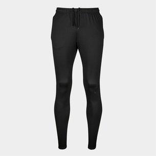 Nike Dry Squad - Pantalones de Entrenamiento