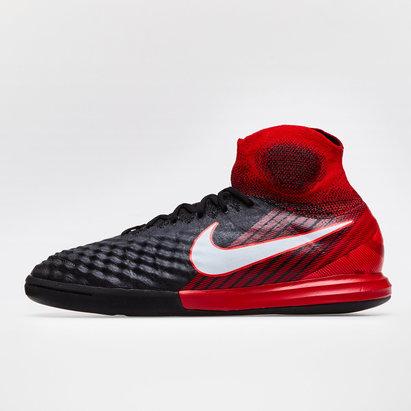 Nike MagistaX Proximo II Dynamic Fit IC - Zapatillas de Fútbol