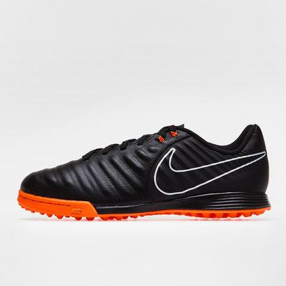Nike Tiempo LegendX 7 Academy Niños TF - Zapatillas de Fútbol