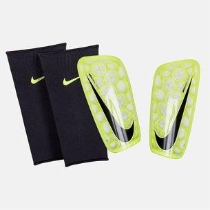 Nike Mercurial Flylite Promo - Espinilleras
