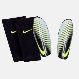 Nike Protegga Carbonite Promo - Espinilleras