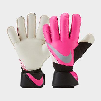 Nike Vapor Grip 3 Goalkeeper Gloves Mens