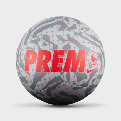 Nike League Pitch Ball 99